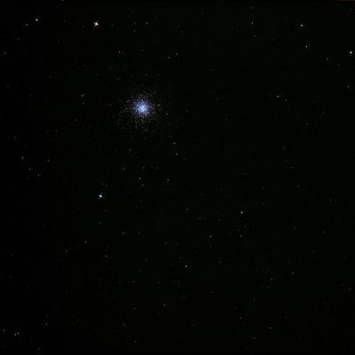 15 septembre 2012 M13_0954