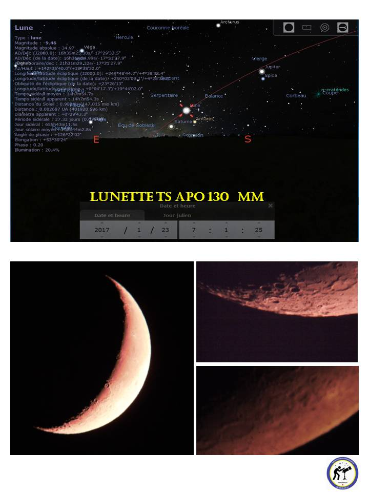 17-01-23 Lune