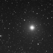 Algol étoile variable à éclipses