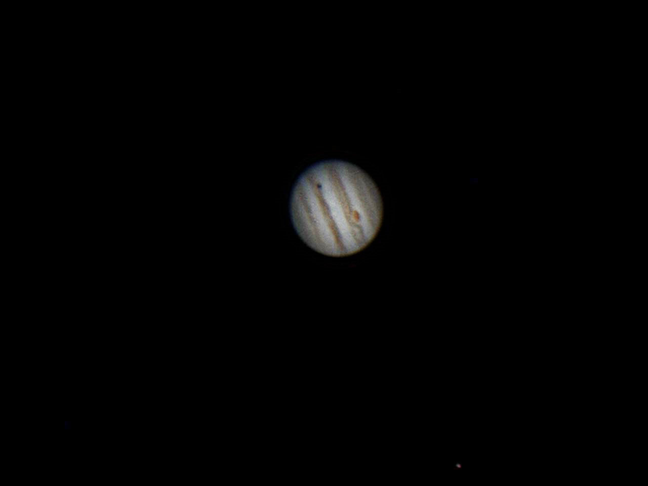 jupiter_traitement_registax_v6 le 28/11/2015 Dominique
