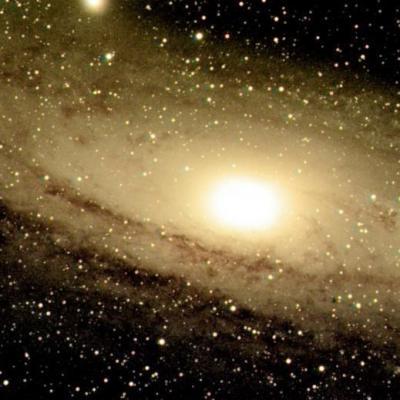 M31 Andromède AstronomidClubMédocain 3/09/2013
