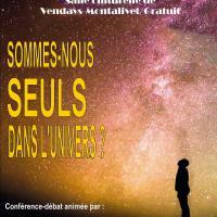 conférence Vendays-Montalivet