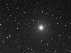 Algol étoile variable